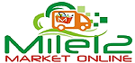 Mile12Market